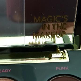 Magic Makeup