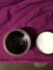 Pigment Bar 1