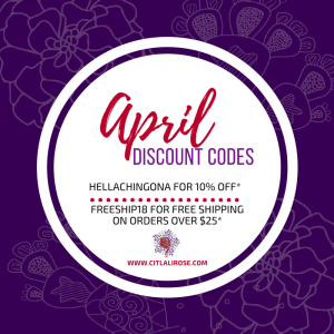 April-2018-Discount-Codes